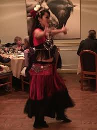 Family friendly Belly Dance for all occasions