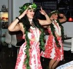 Dancing the Hula for Another Culture